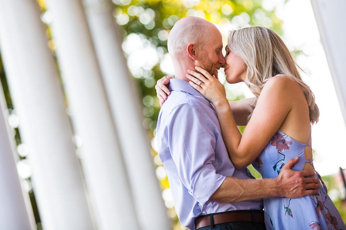 best-annapolis-wedding-engagement-photographers-15