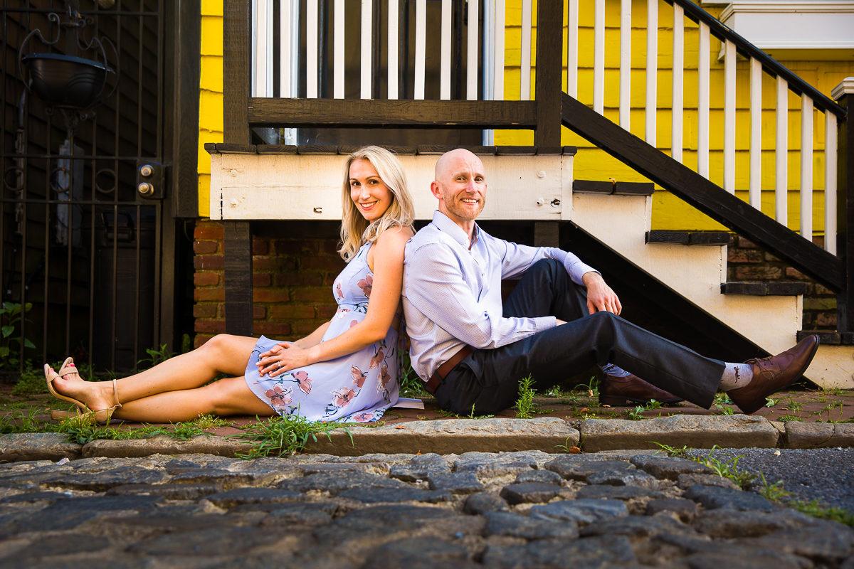 best-annapolis-wedding-engagement-photographers-16