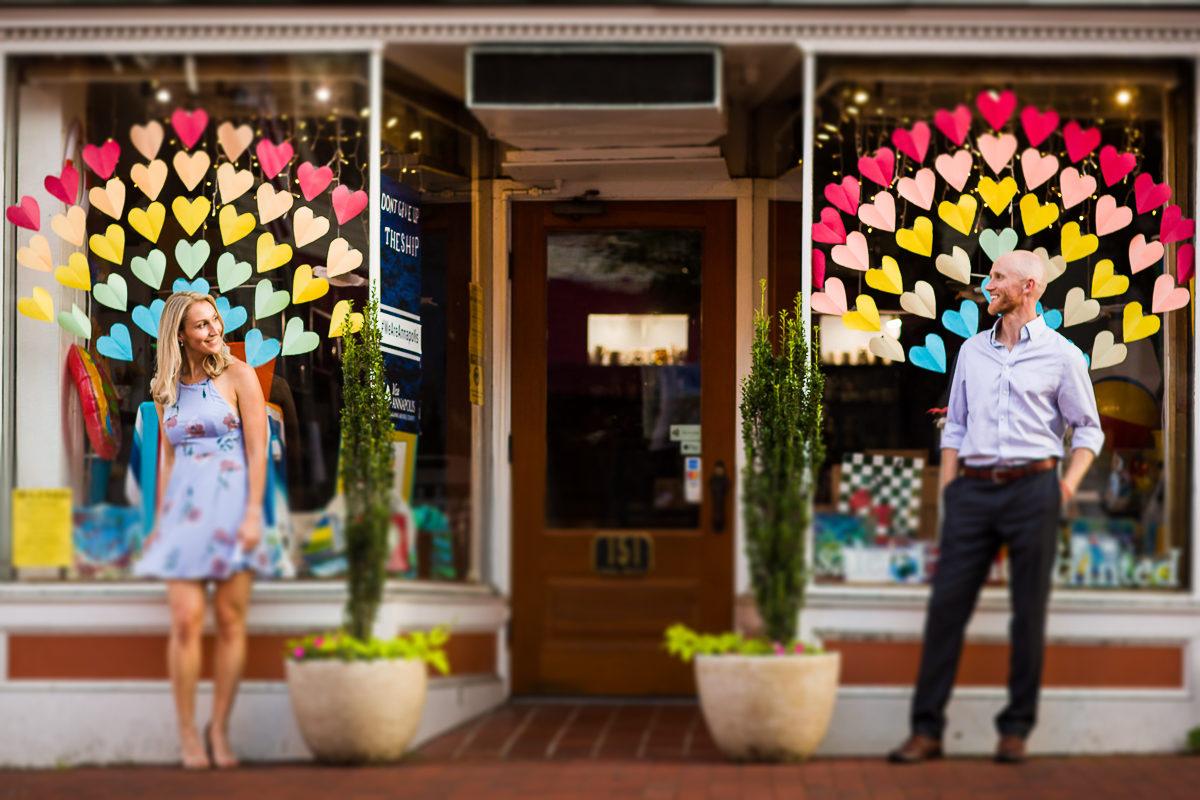 best-annapolis-wedding-engagement-photographers-18