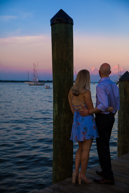 best-annapolis-wedding-engagement-photographers-19