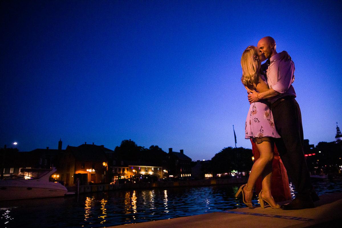 best-annapolis-wedding-engagement-photographers-21