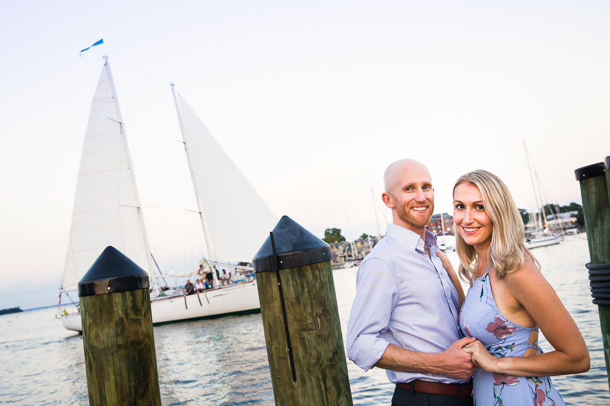 best-annapolis-wedding-engagement-photographers-4
