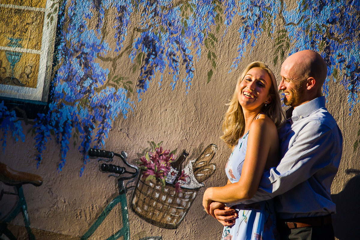 best-annapolis-wedding-engagement-photographers-6