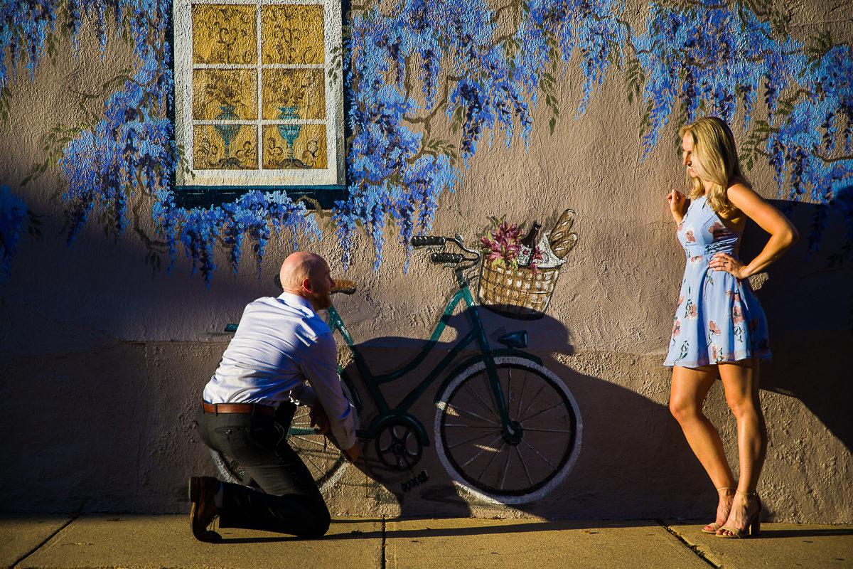 best-annapolis-wedding-engagement-photographers-7