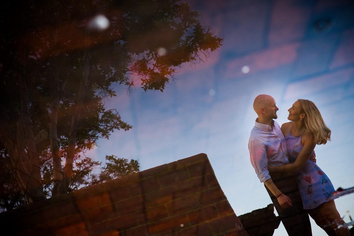 best-annapolis-wedding-engagement-photographers-8