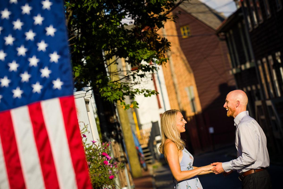 best-annapolis-wedding-engagement-photographers-9