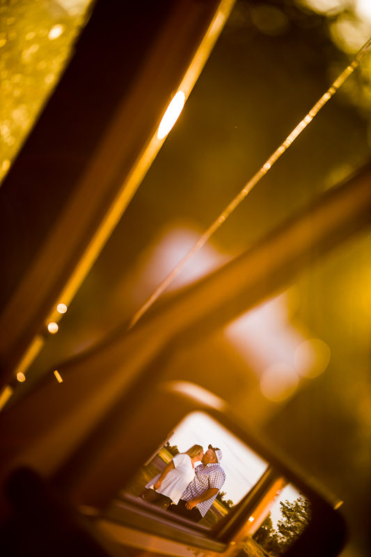 best-central-pa-wedding-photographrs-creative-personal-unique-artistic-colorful-111