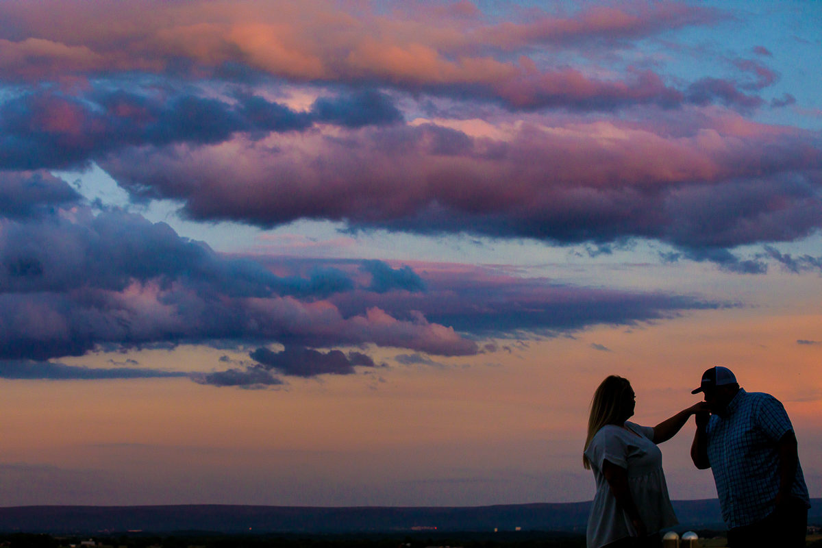 best-central-pa-wedding-photographrs-creative-personal-unique-artistic-colorful-123