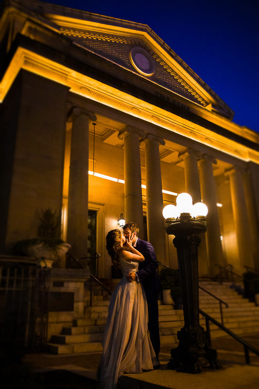 best-dc-elopement-photographers-covid-19-washington-creative-artistic-unique-small-wedding-1001