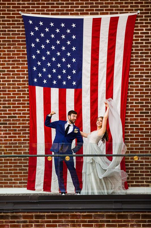 best-dc-elopement-photographers-covid-19-washington-creative-artistic-unique-small-wedding-1002
