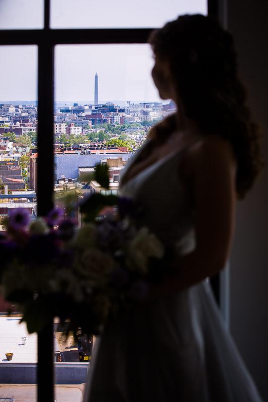 best-dc-elopement-photographers-covid-19-washington-creative-artistic-unique-small-wedding-1005