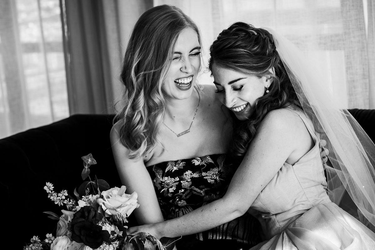 best-dc-elopement-photographers-covid-19-washington-creative-artistic-unique-small-wedding-1006