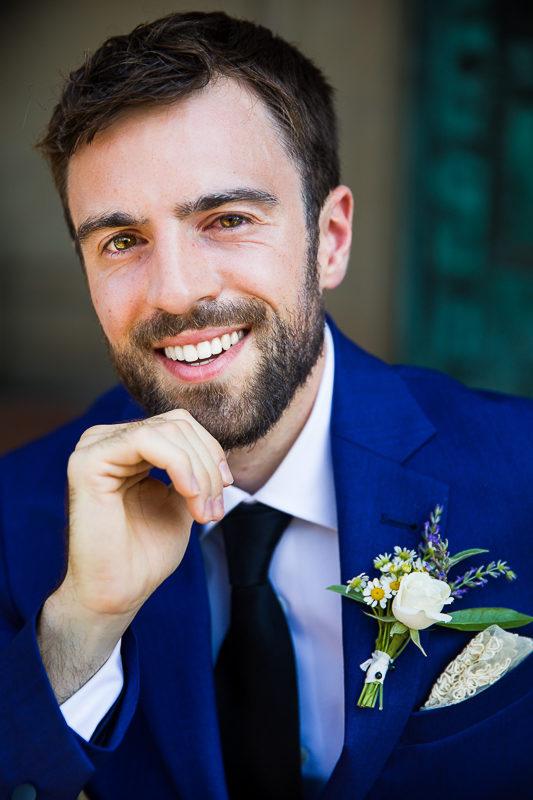 best-dc-elopement-photographers-covid-19-washington-creative-artistic-unique-small-wedding-1009