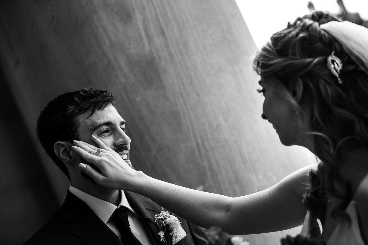 best-dc-elopement-photographers-covid-19-washington-creative-artistic-unique-small-wedding-1010