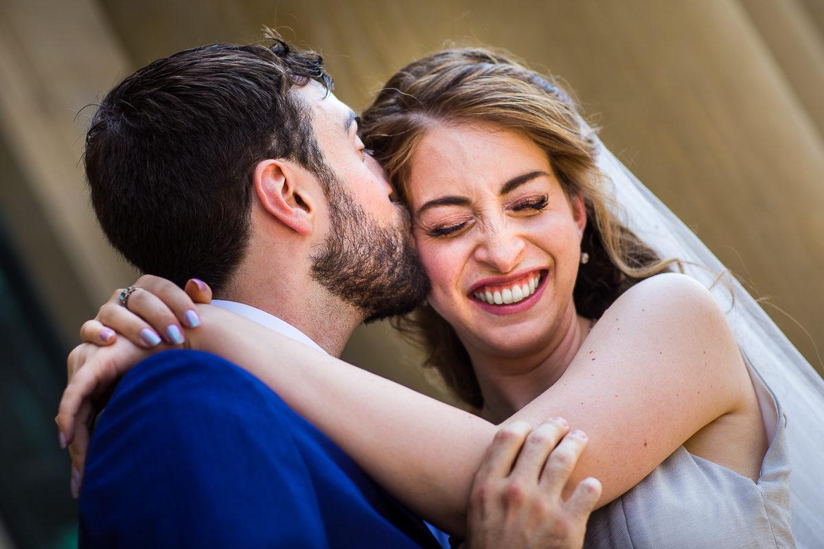best-dc-elopement-photographers-covid-19-washington-creative-artistic-unique-small-wedding-1011