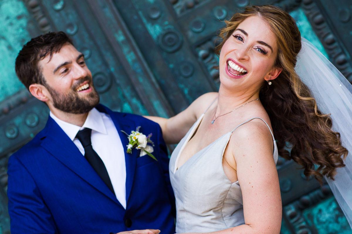 best-dc-elopement-photographers-covid-19-washington-creative-artistic-unique-small-wedding-1012