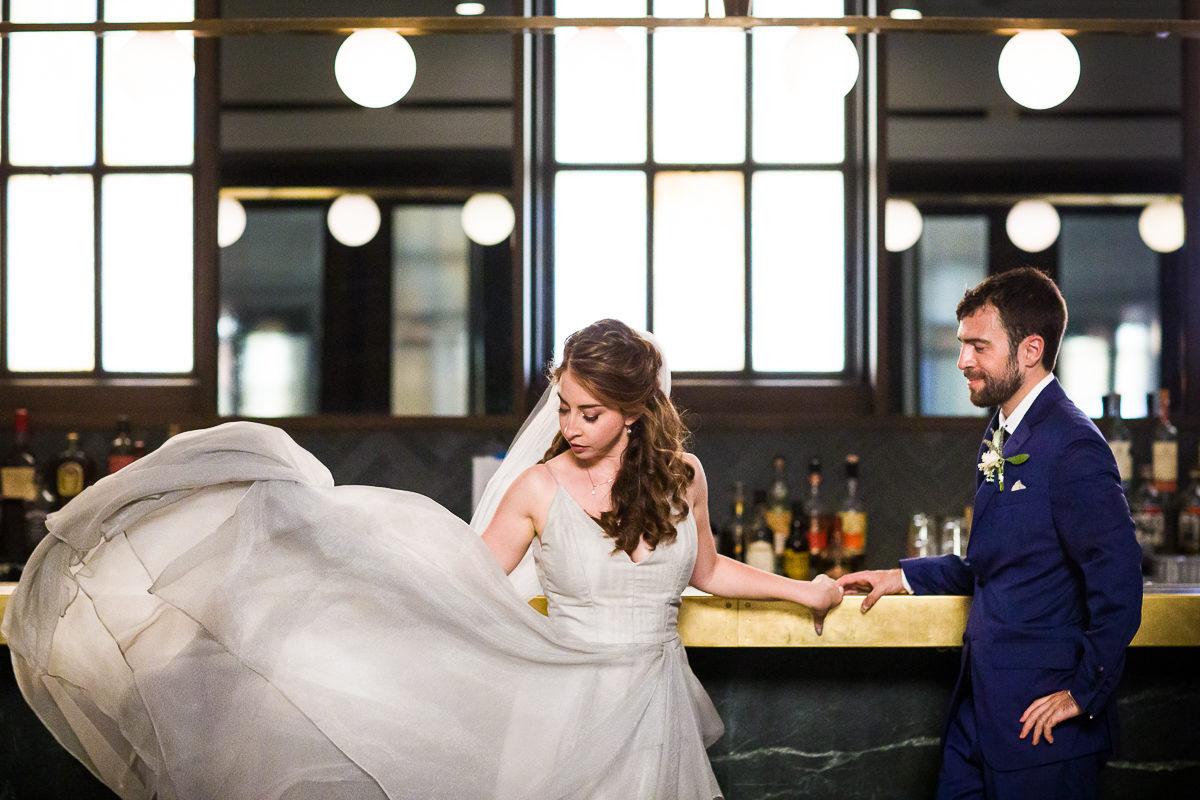 best-dc-elopement-photographers-covid-19-washington-creative-artistic-unique-small-wedding-1013