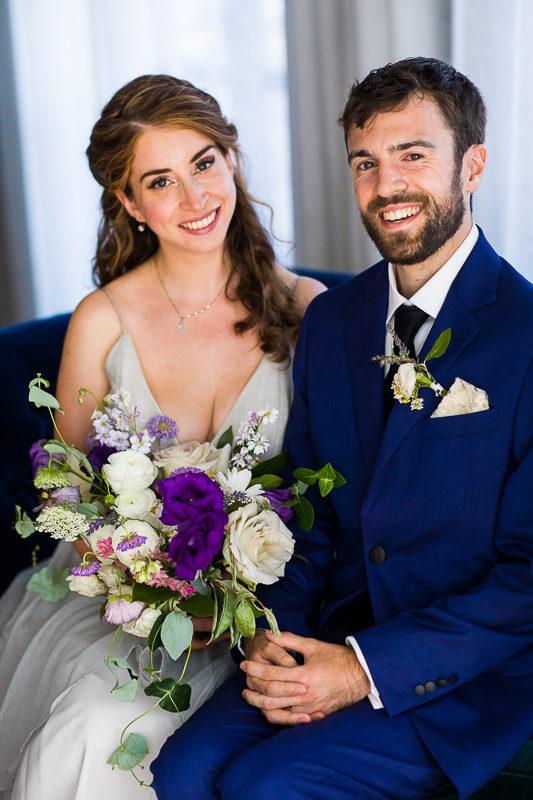 best-dc-elopement-photographers-covid-19-washington-creative-artistic-unique-small-wedding-1014