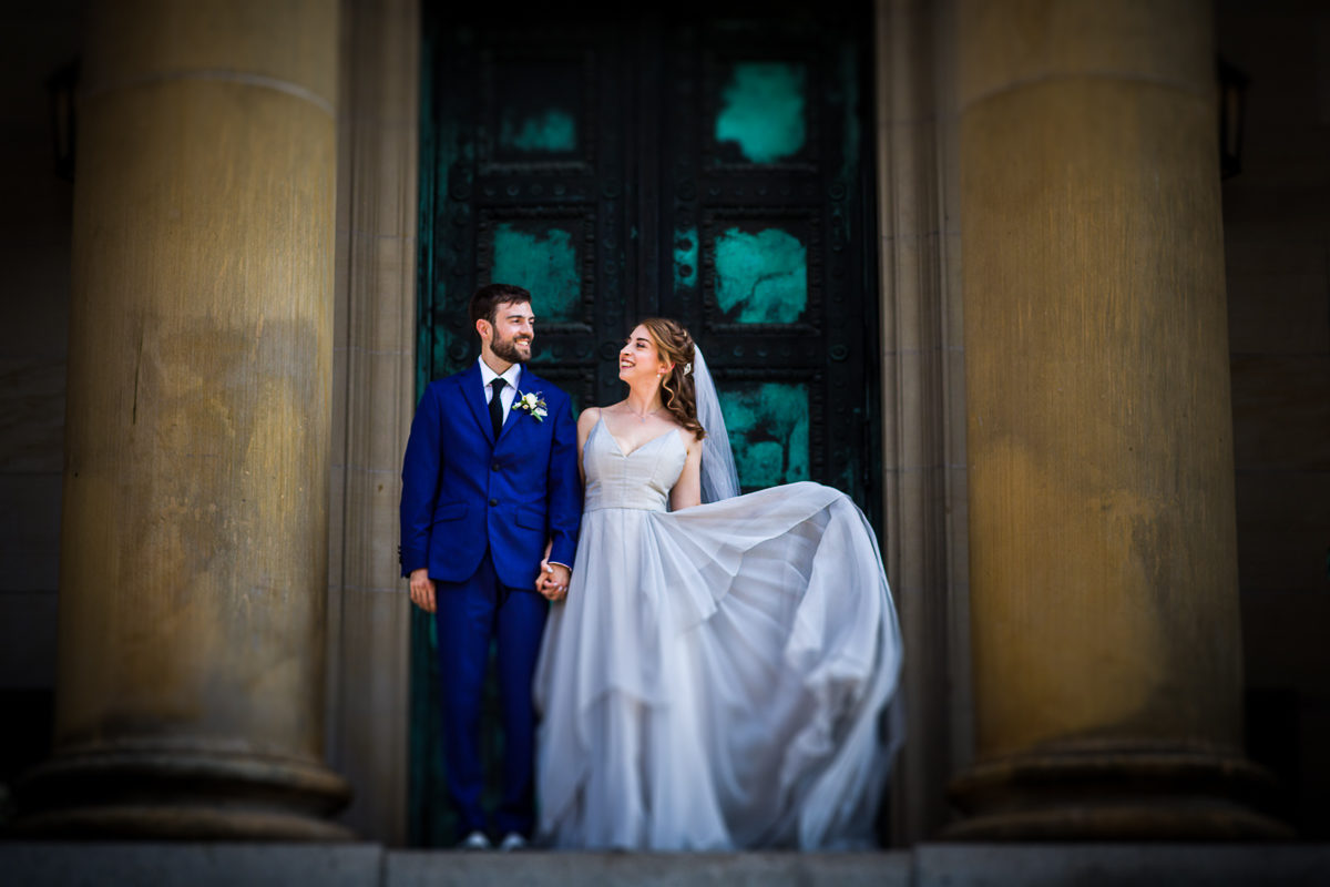 best-dc-elopement-photographers-covid-19-washington-creative-artistic-unique-small-wedding-1016