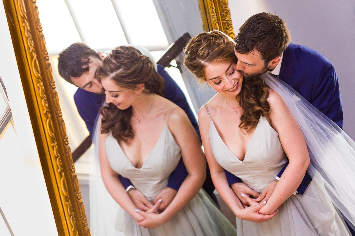 best-dc-elopement-photographers-covid-19-washington-creative-artistic-unique-small-wedding-1017