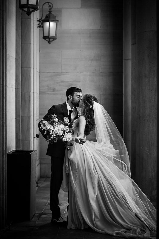 best-dc-elopement-photographers-covid-19-washington-creative-artistic-unique-small-wedding-1019