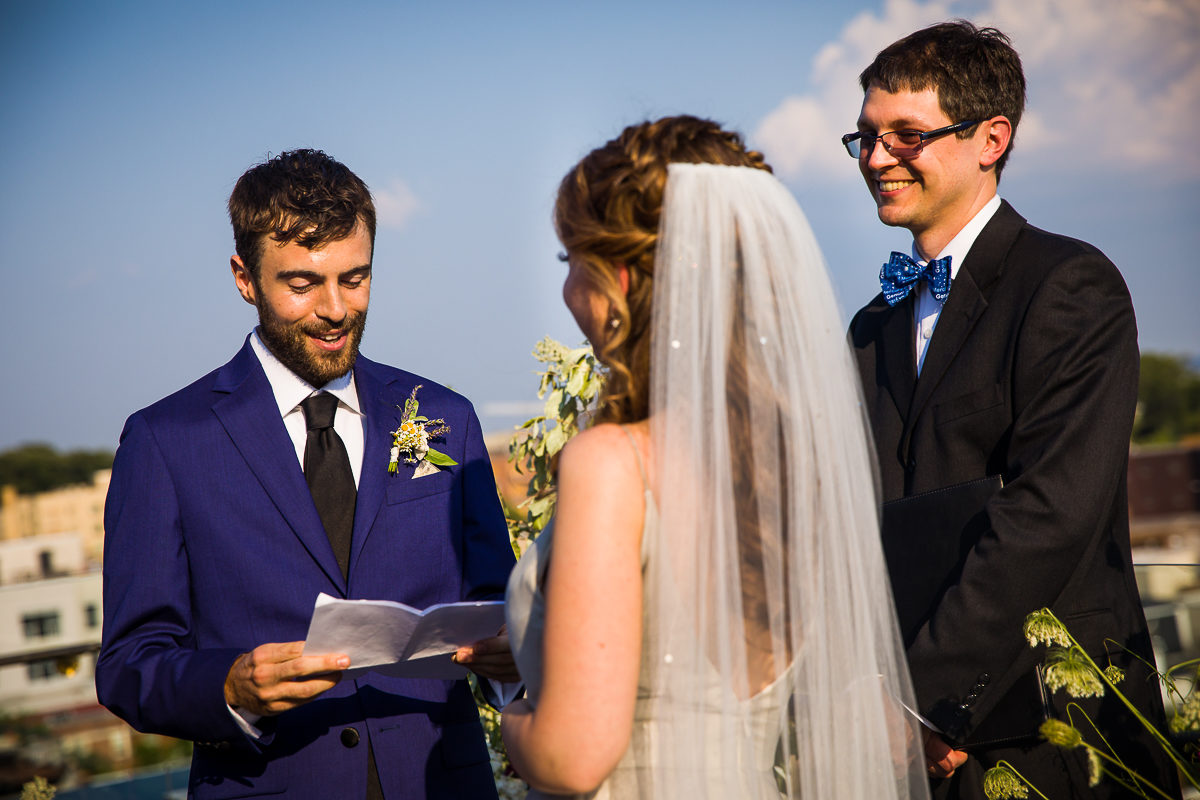 best-dc-elopement-photographers-covid-19-washington-creative-artistic-unique-small-wedding-1022