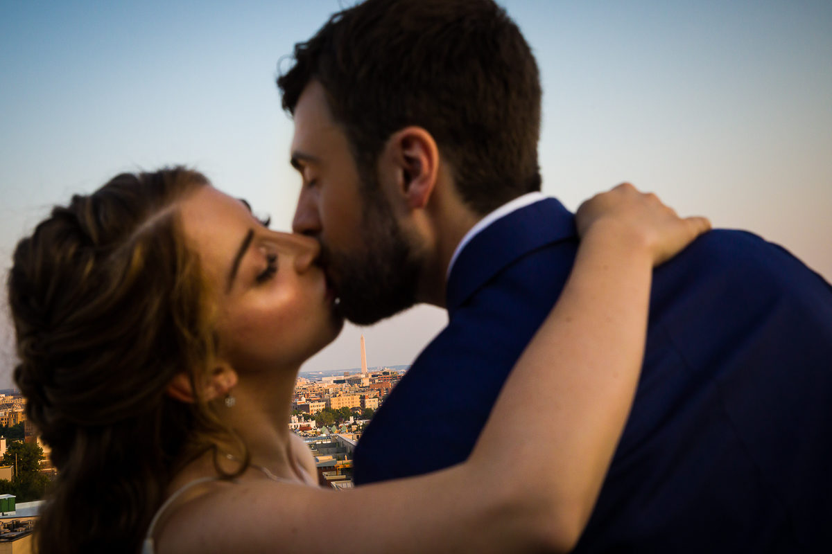 best-dc-elopement-photographers-covid-19-washington-creative-artistic-unique-small-wedding-1024