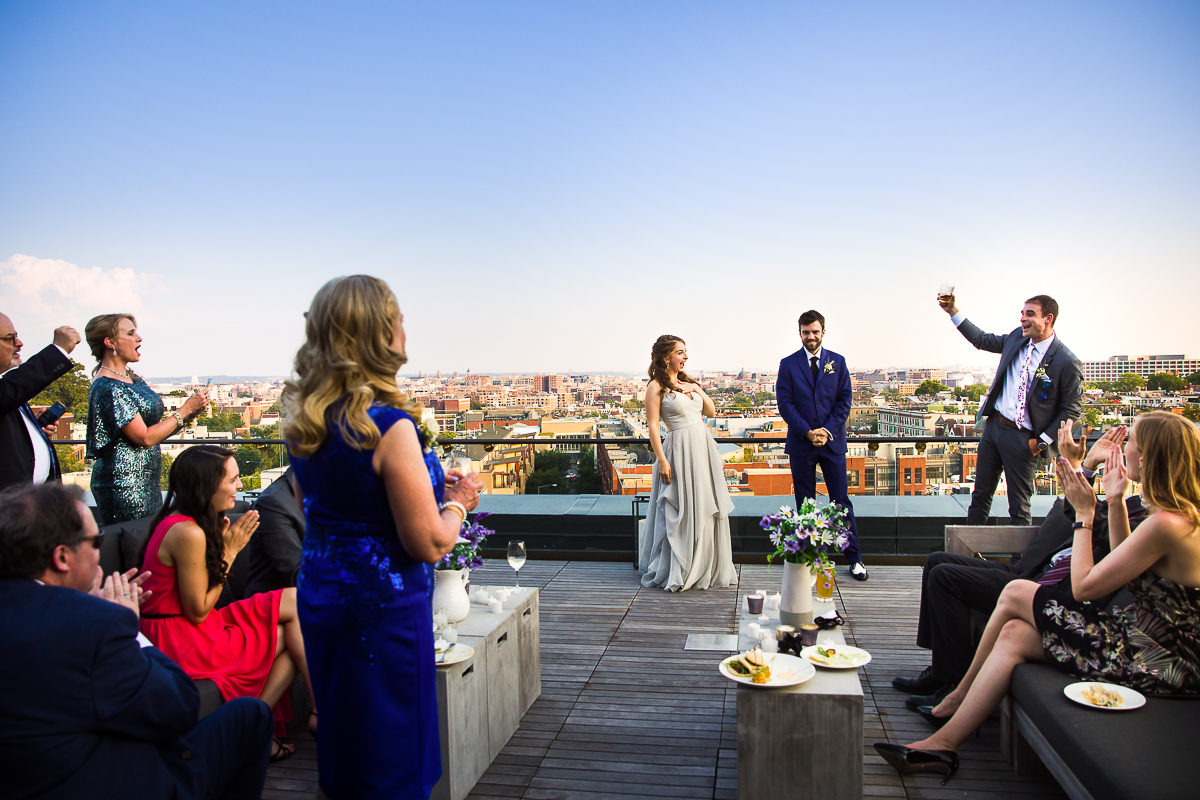 best-dc-elopement-photographers-covid-19-washington-creative-artistic-unique-small-wedding-1025