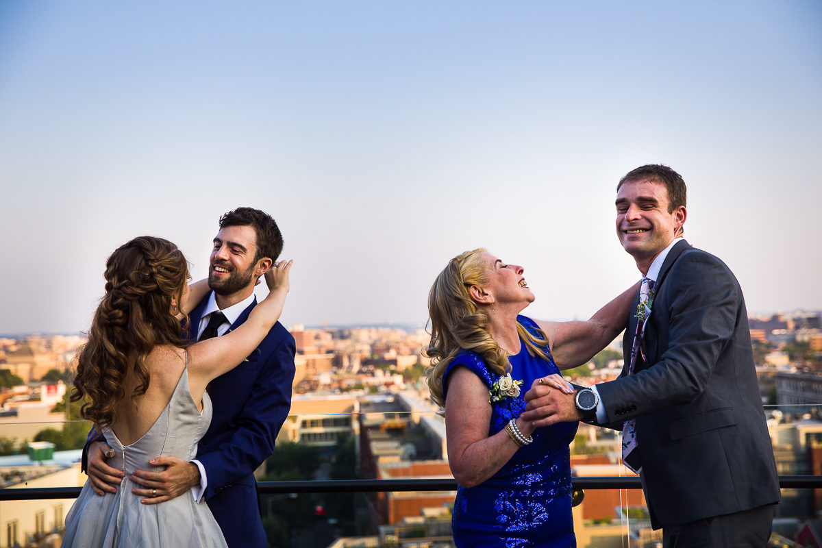 best-dc-elopement-photographers-covid-19-washington-creative-artistic-unique-small-wedding-1027