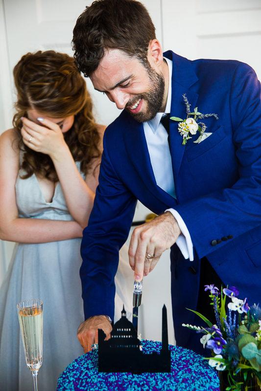 best-dc-elopement-photographers-covid-19-washington-creative-artistic-unique-small-wedding-1028