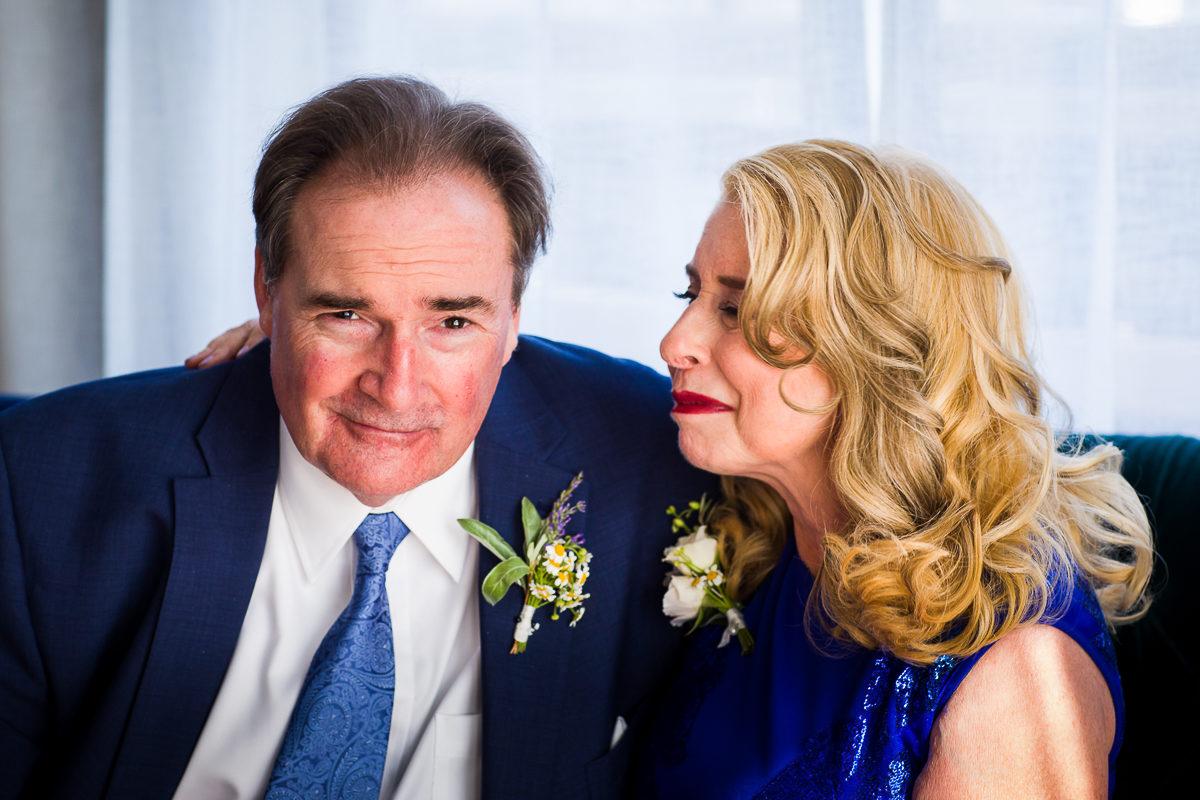 best-dc-elopement-photographers-covid-19-washington-creative-artistic-unique-small-wedding-1029