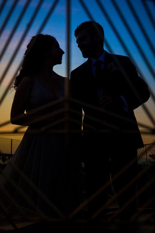 best-dc-elopement-photographers-covid-19-washington-creative-artistic-unique-small-wedding-1032