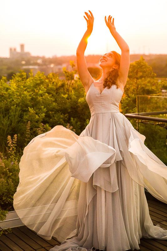 best-dc-elopement-photographers-covid-19-washington-creative-artistic-unique-small-wedding-1033