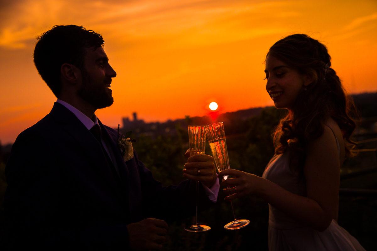 best-dc-elopement-photographers-covid-19-washington-creative-artistic-unique-small-wedding-1036