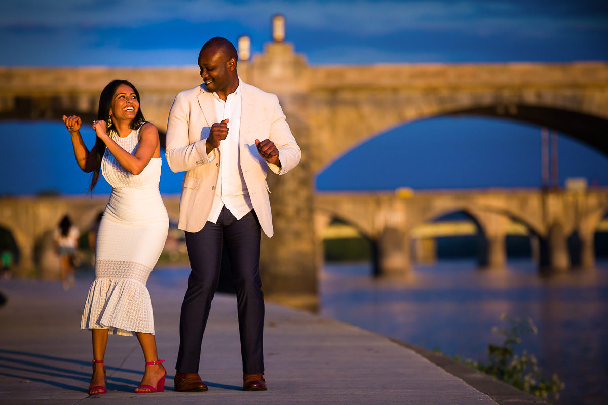 best-harrisburg-wedding-photographers-creative-vibrant-100-1