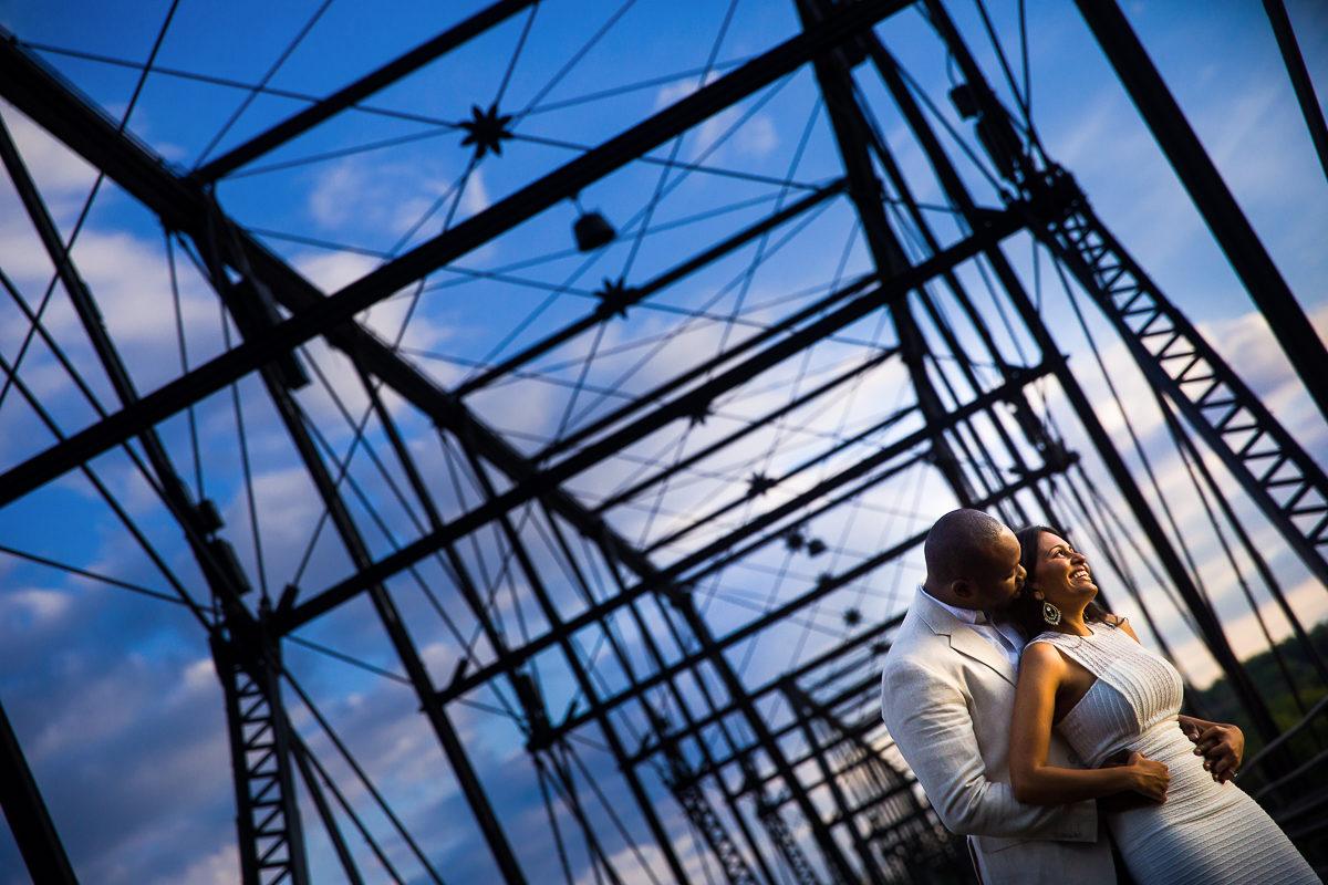 best-harrisburg-wedding-photographers-creative-vibrant-102-1