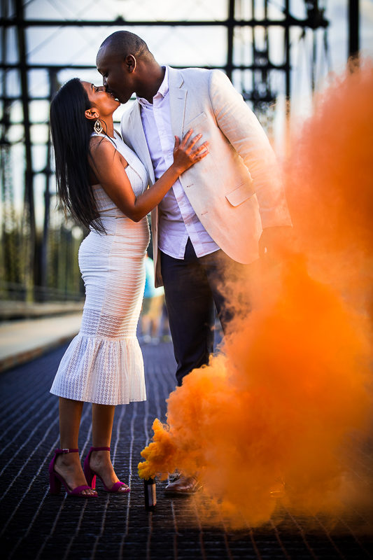 best-harrisburg-wedding-photographers-creative-vibrant-105-1