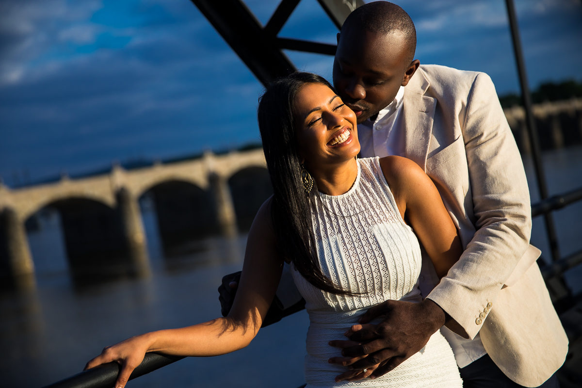 best-harrisburg-wedding-photographers-creative-vibrant-107-1