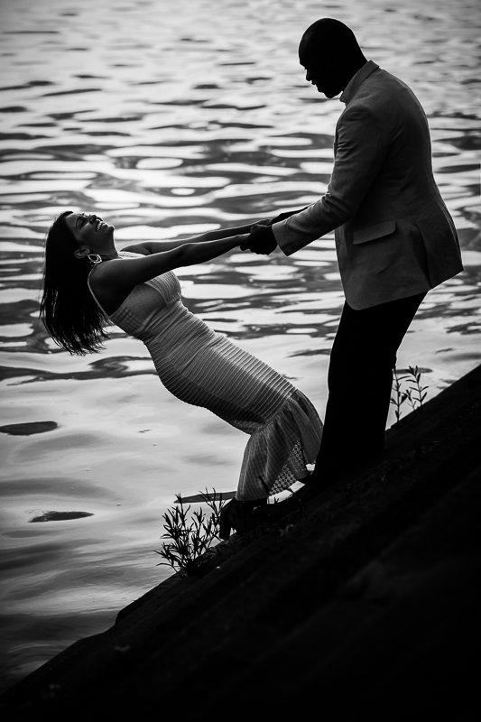 best-harrisburg-wedding-photographers-creative-vibrant-109-1