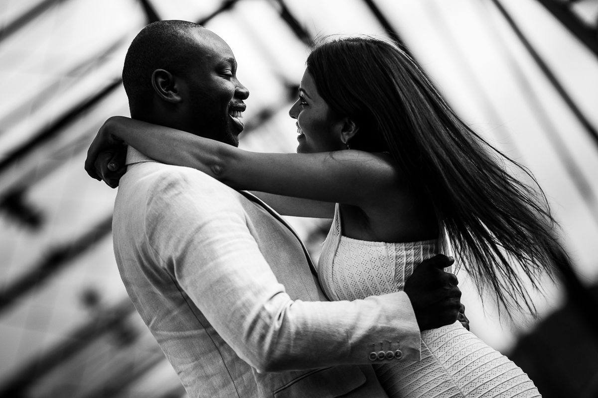 best-harrisburg-wedding-photographers-creative-vibrant-115-1