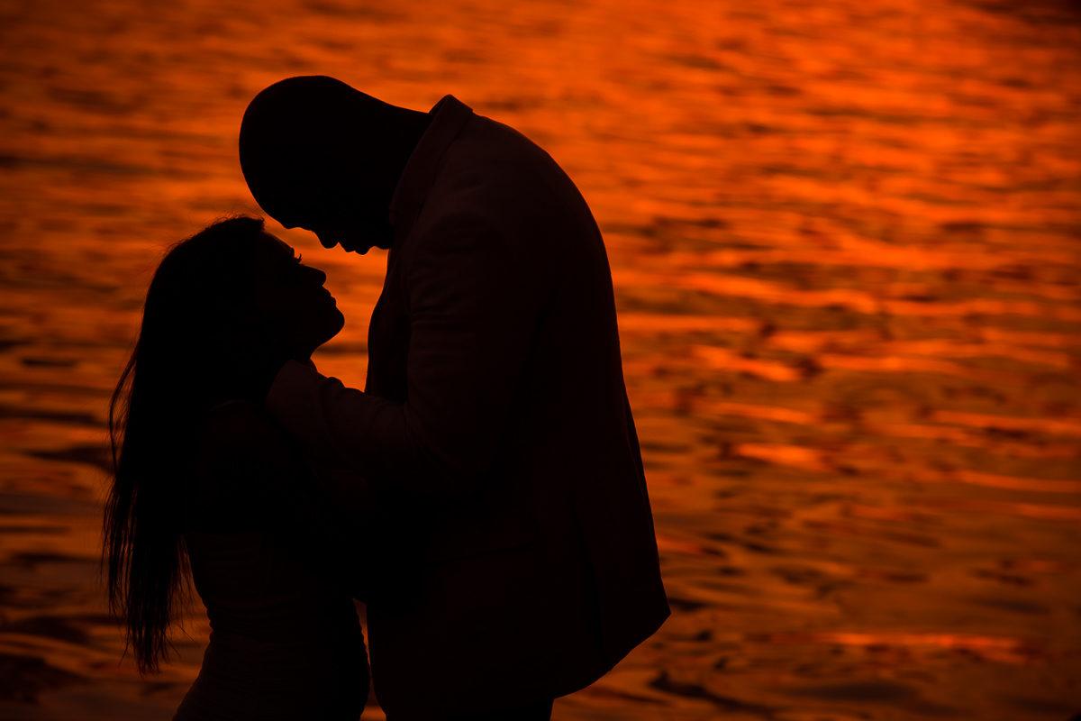 best-harrisburg-wedding-photographers-creative-vibrant-121-1