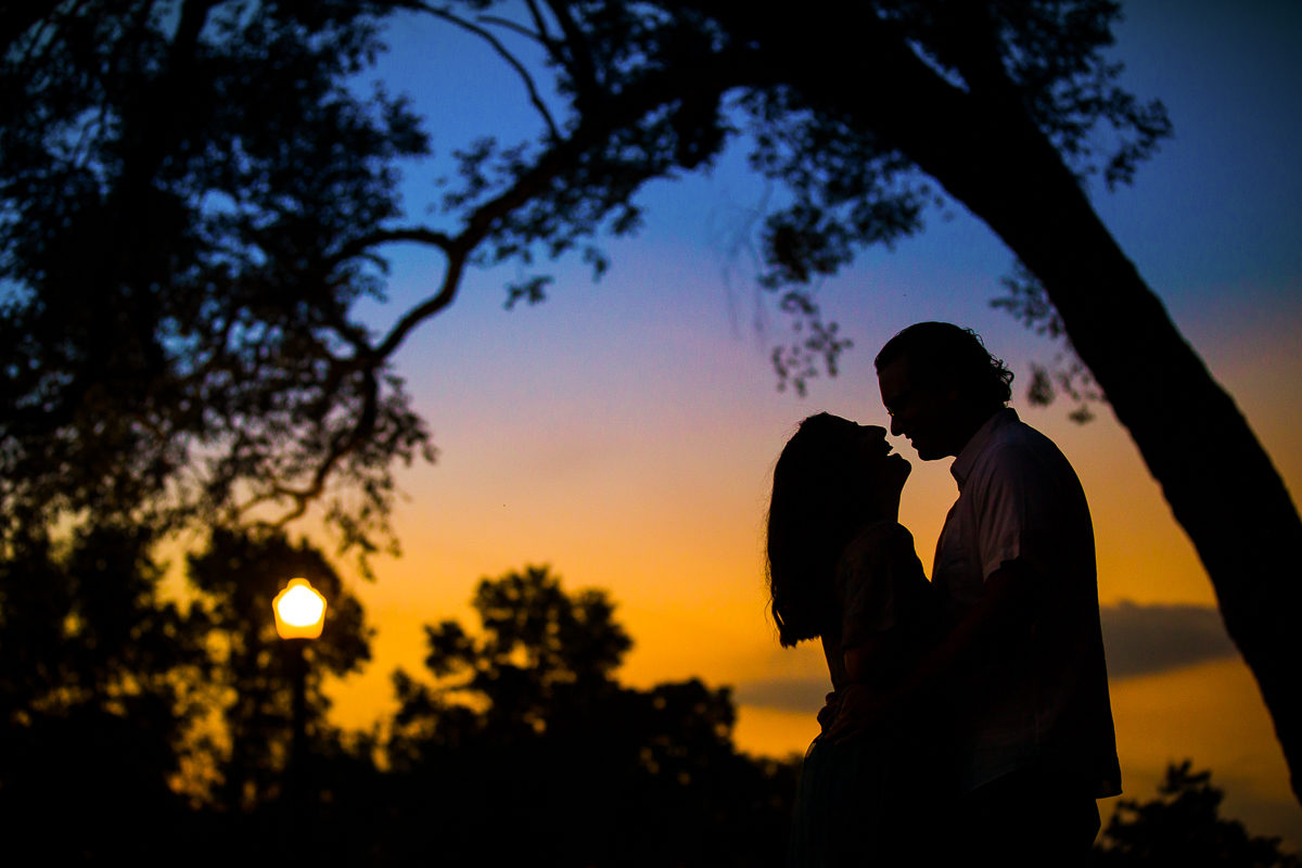 best-harrisburg-wedding-photographers-creative-vibrant-fun-artistic-1