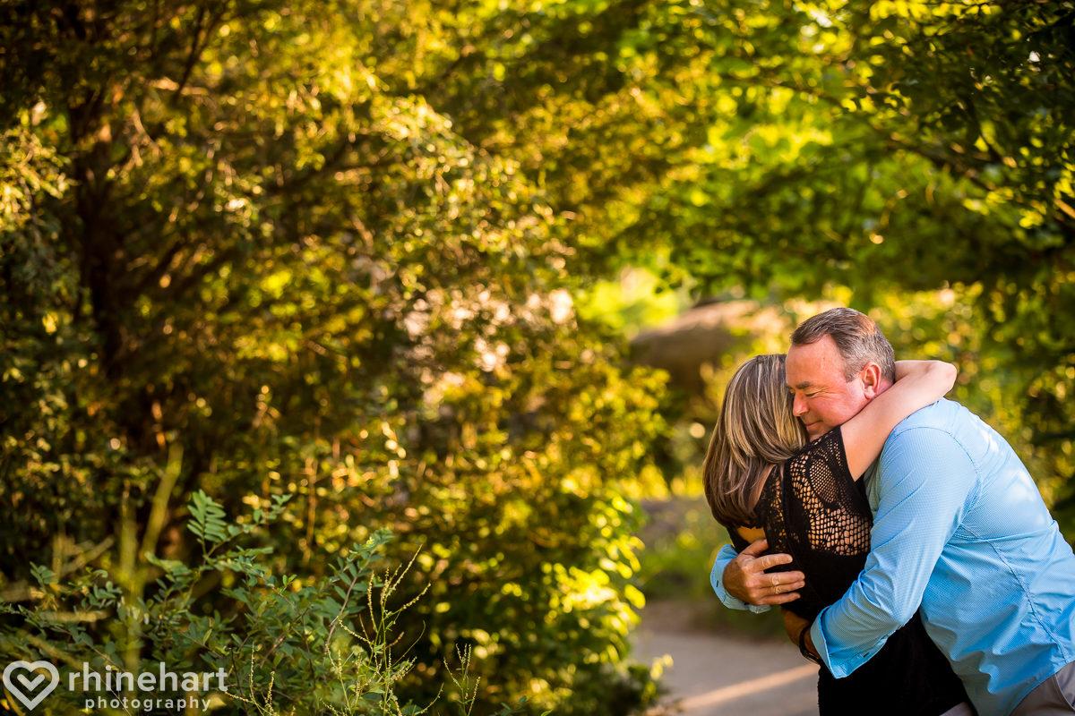 best-gettysburg-wedding-photographers-colorful-creative-york-country-club-103