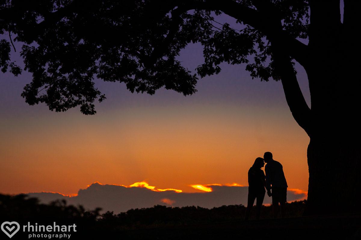 best-gettysburg-wedding-photographers-colorful-creative-york-country-club-118