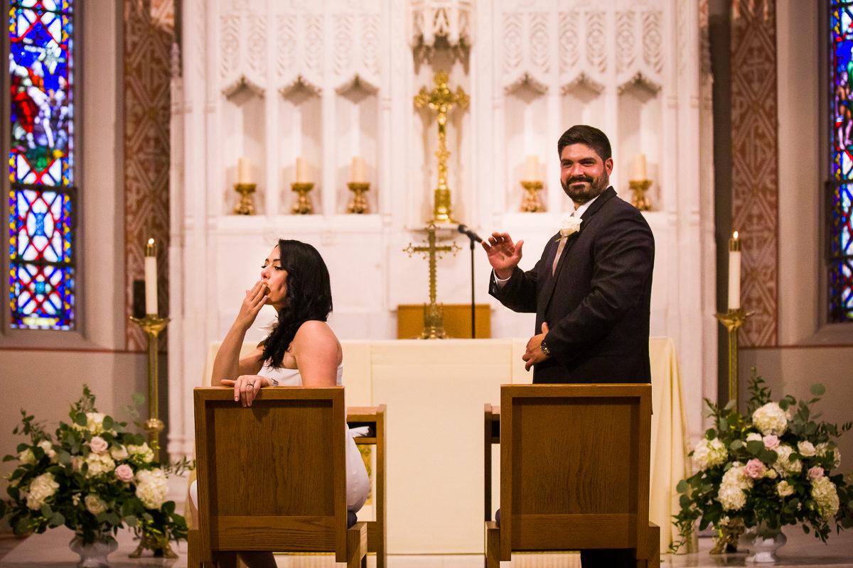 best-nyc-wedding-photogaphers-creative-unique-vibrant-11