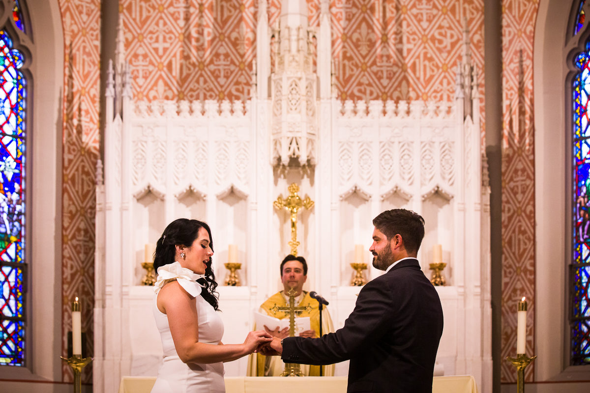 best-nyc-wedding-photogaphers-creative-unique-vibrant-14