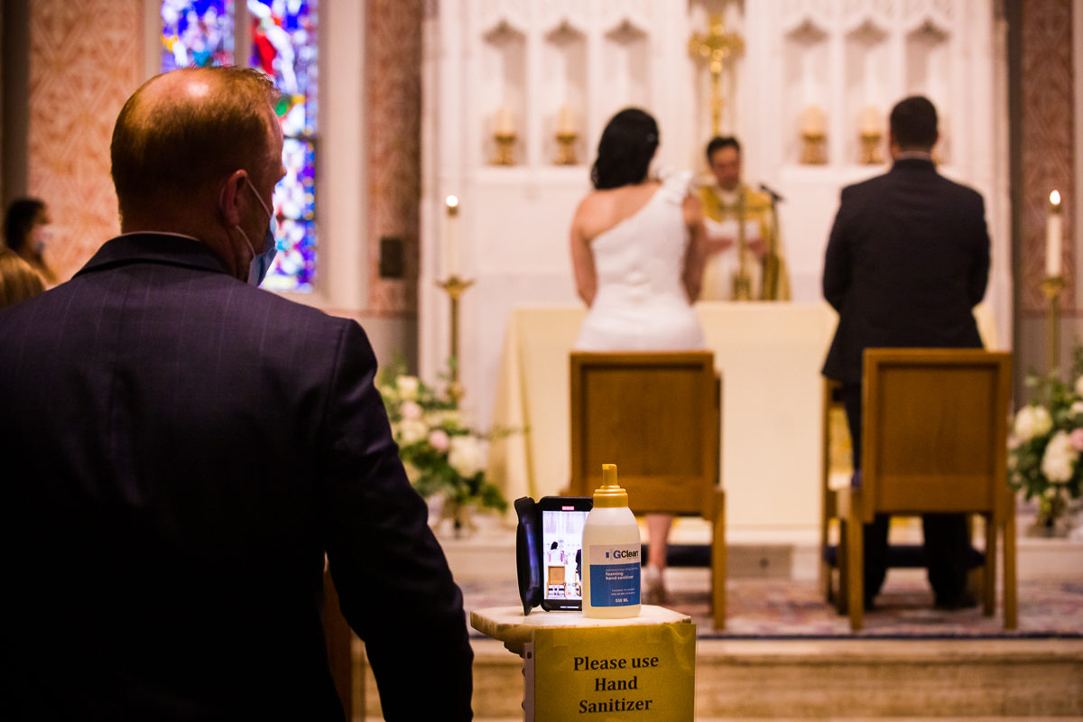 best-nyc-wedding-photogaphers-creative-unique-vibrant-16
