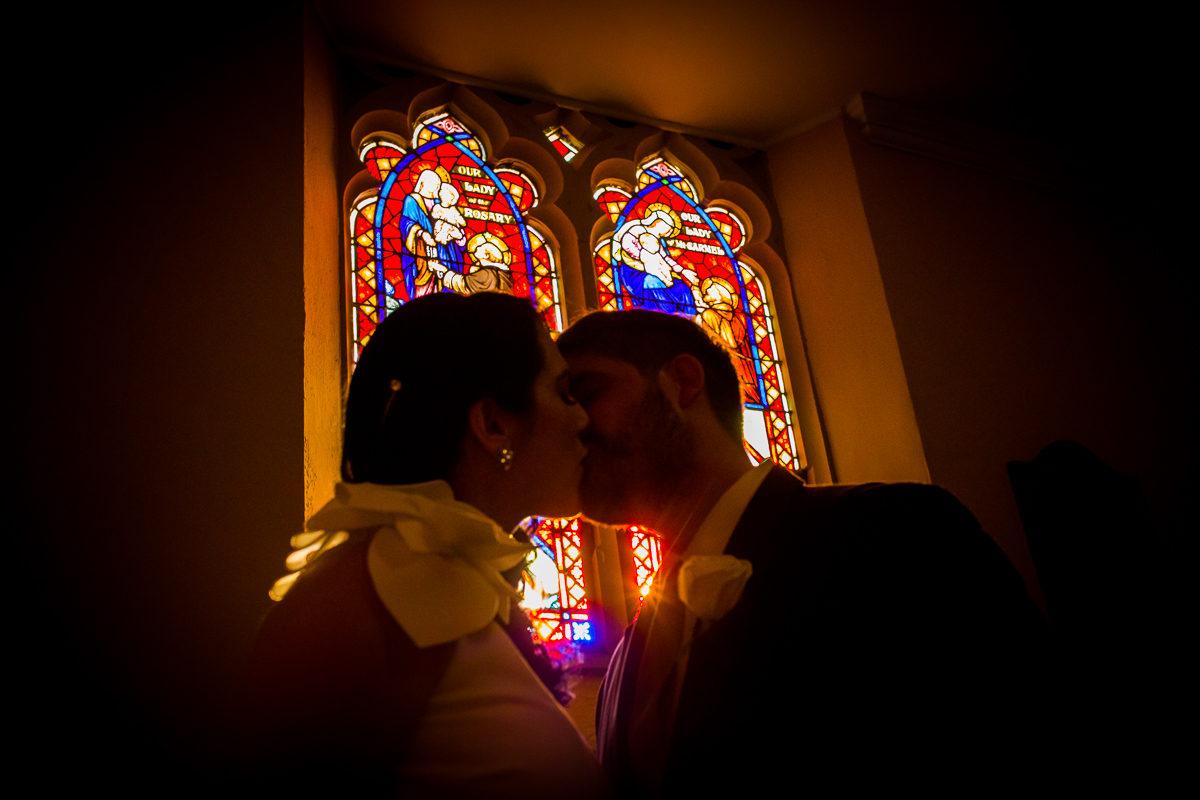 best-nyc-wedding-photogaphers-creative-unique-vibrant-17