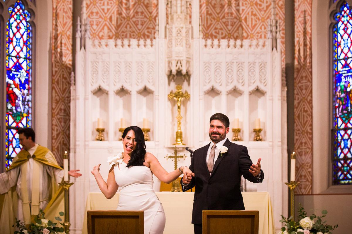 best-nyc-wedding-photogaphers-creative-unique-vibrant-18