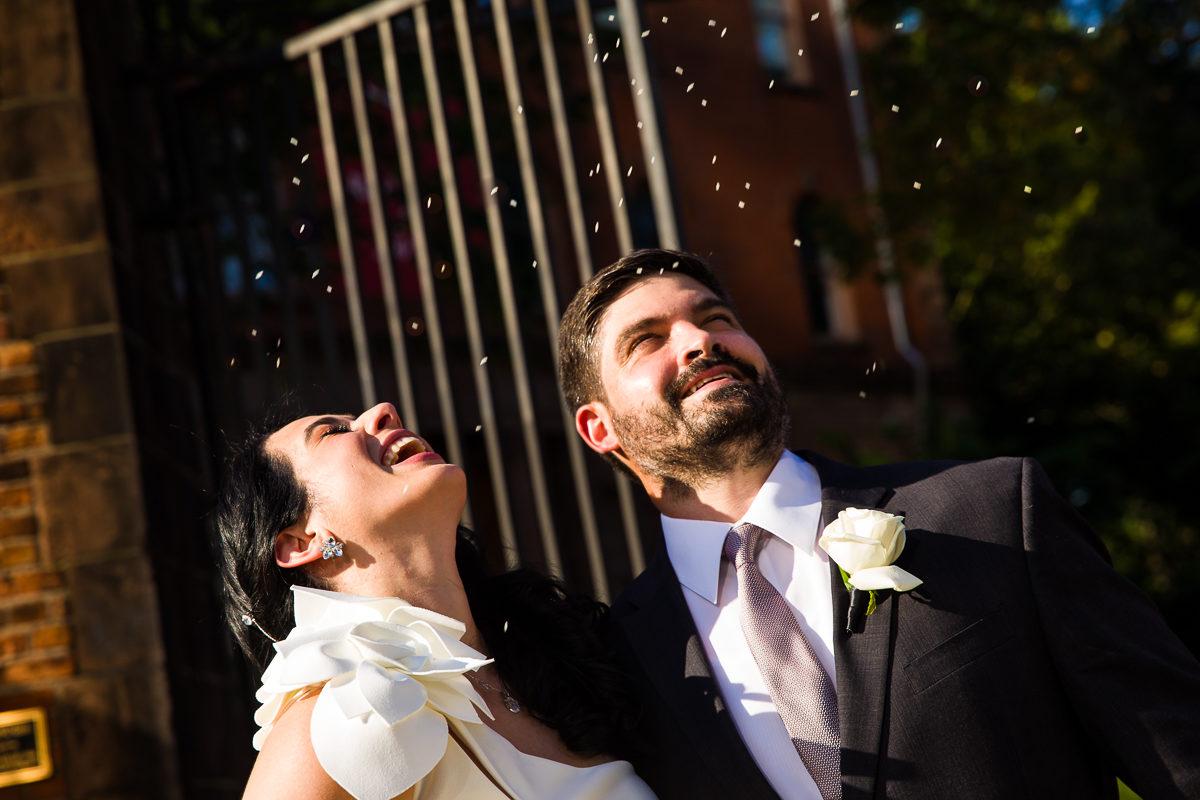 best-nyc-wedding-photogaphers-creative-unique-vibrant-19